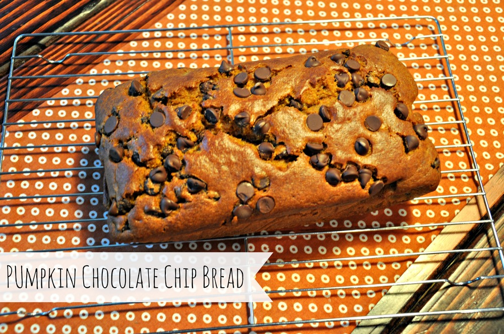 Pumpkin Chocolate Chip Bread.jpg