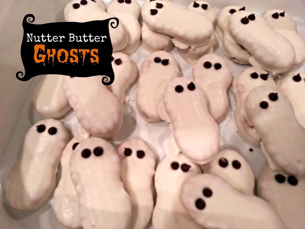 Nutter Butter Ghosts.jpg