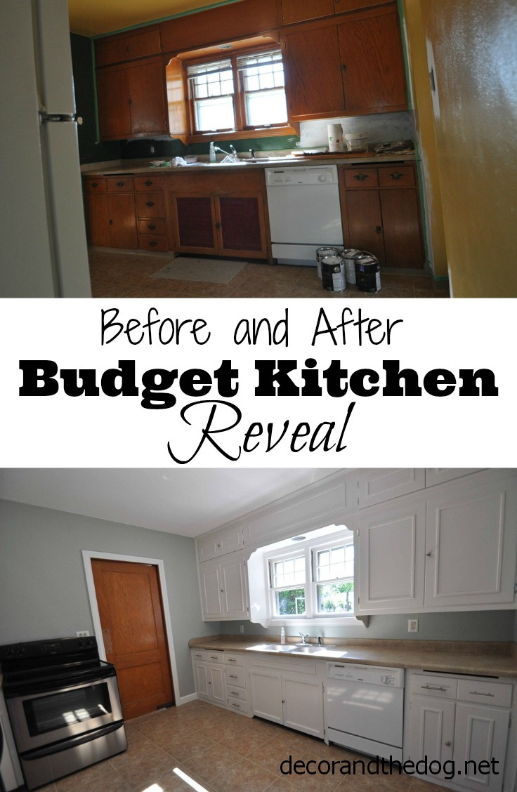 Before + After Budget Kitchen Reveal.jpg