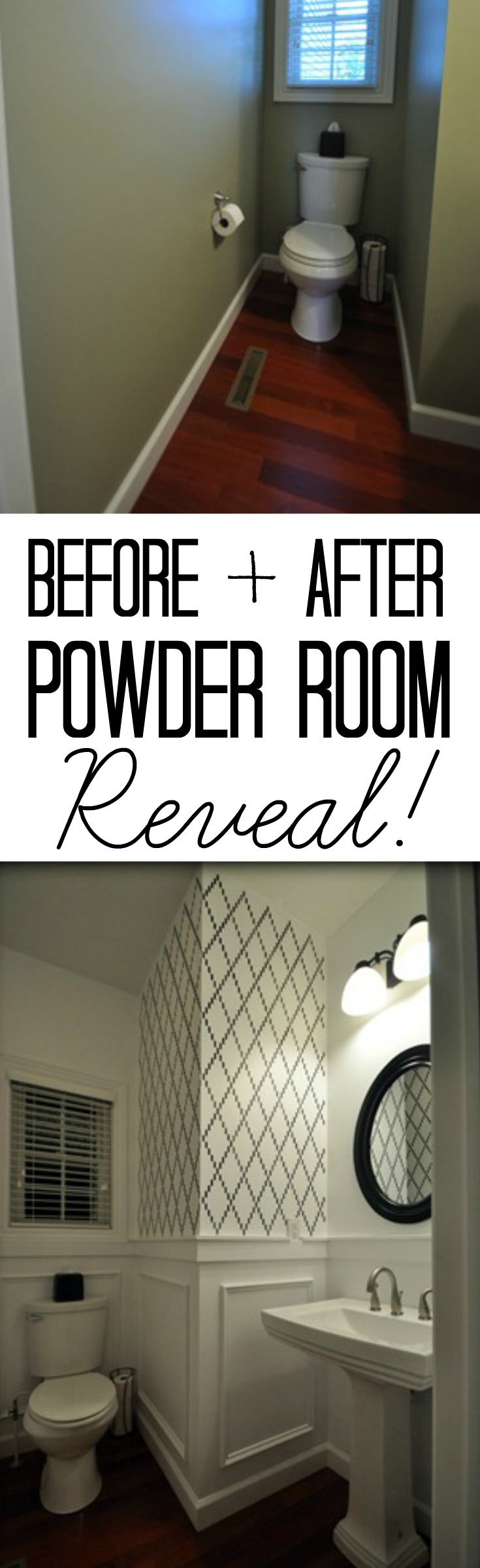 Powder Room Reveal.jpg