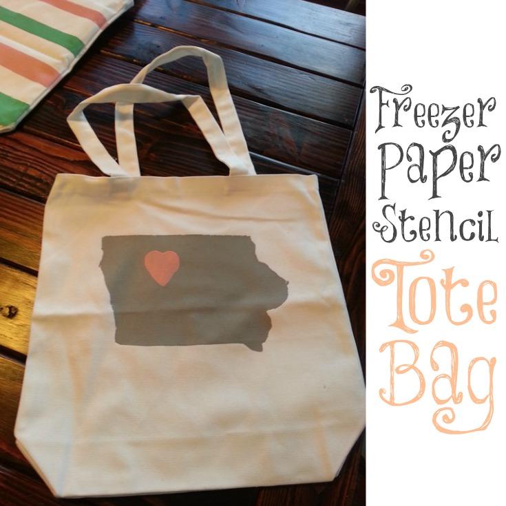 Freezer Paper Stencil Tote Bag.jpg