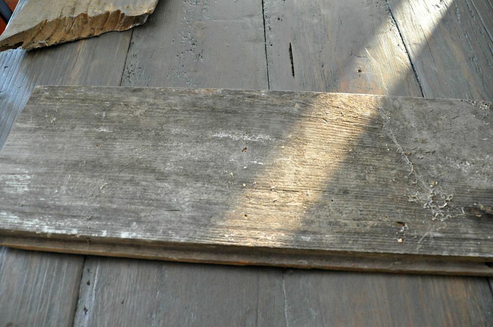 How to finish a farmhouse tabletop.jpg