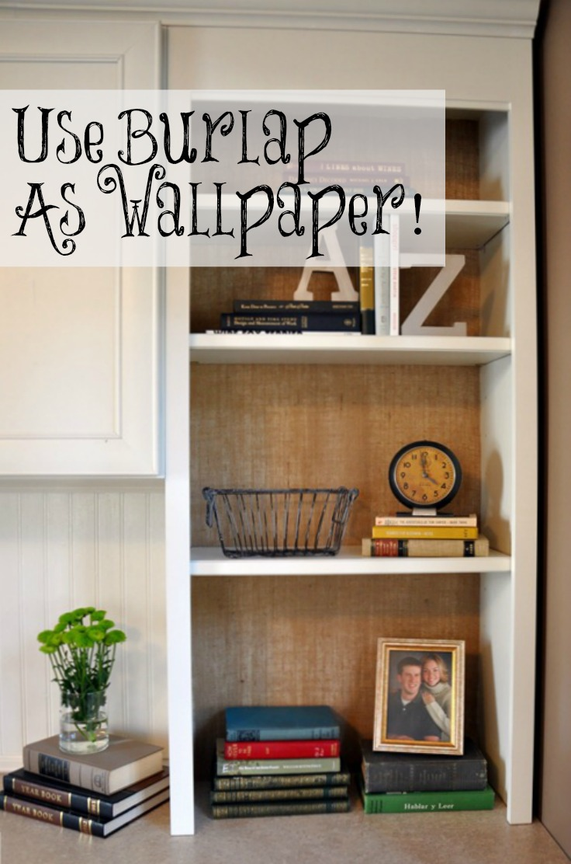 Use Burlap as Wallpaper!.jpg