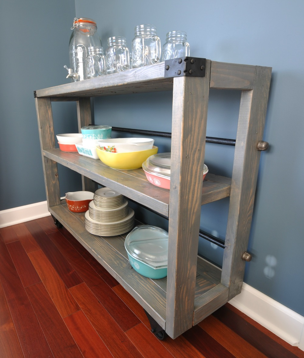 DIY Dining Cart 3.jpg