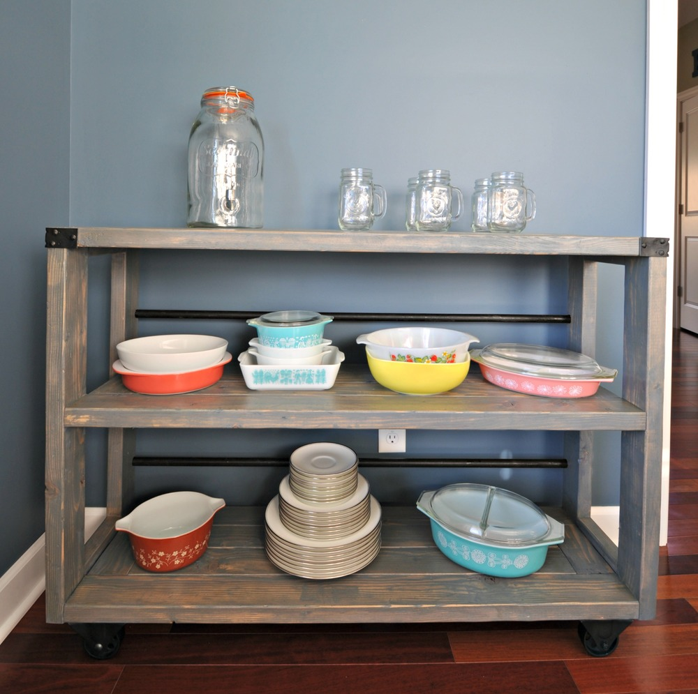DIY Dining Cart 2.jpg