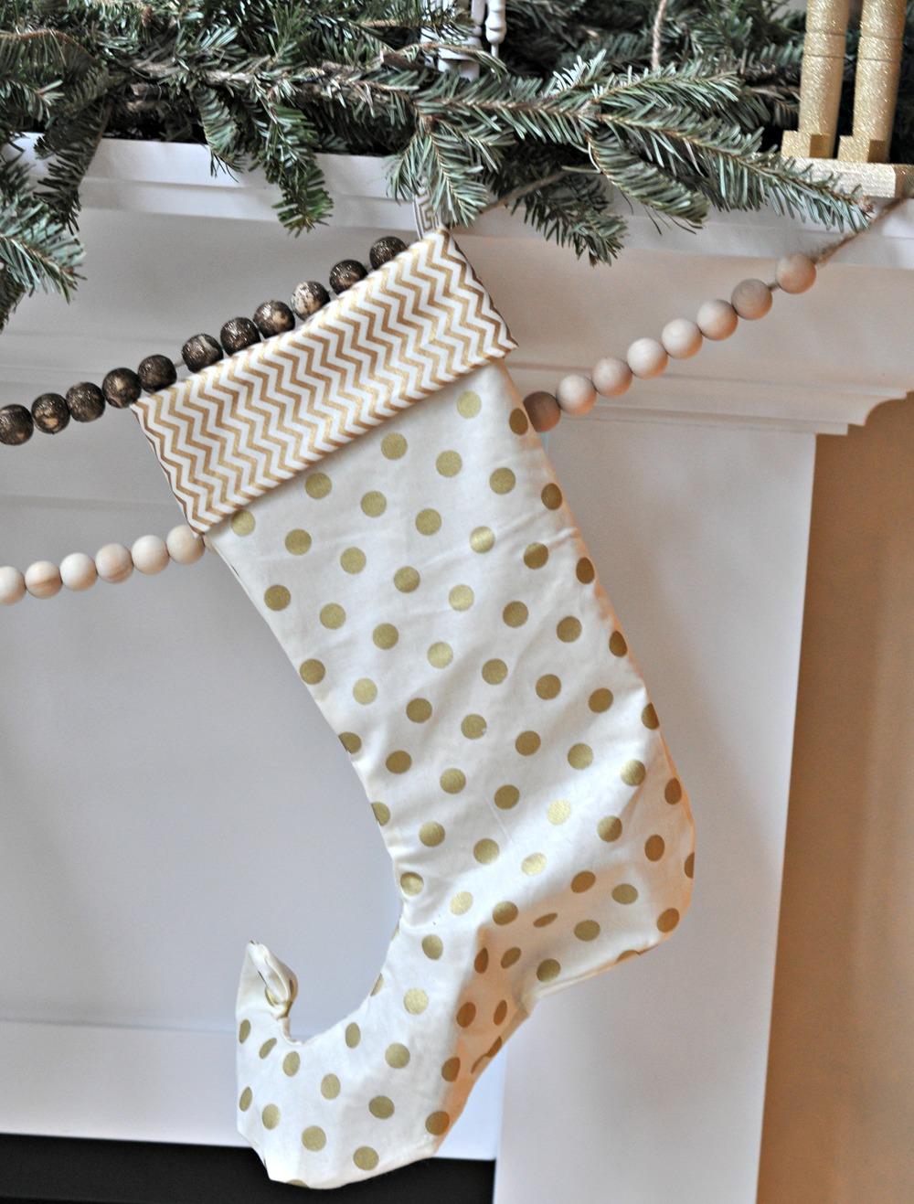 Holiday mantel elf stocking.jpg