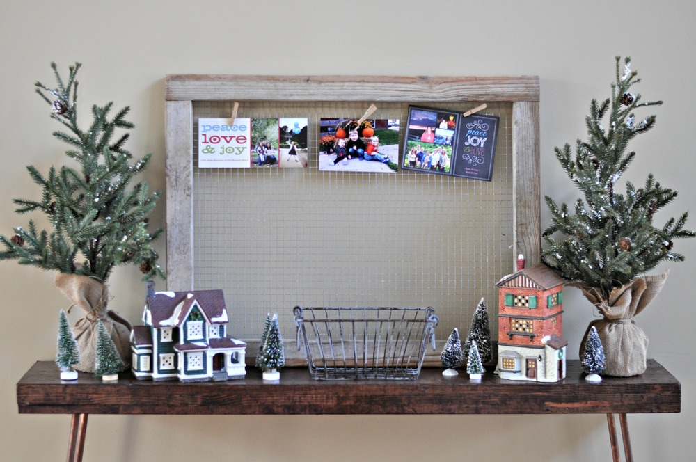 Greeting Card display.jpg