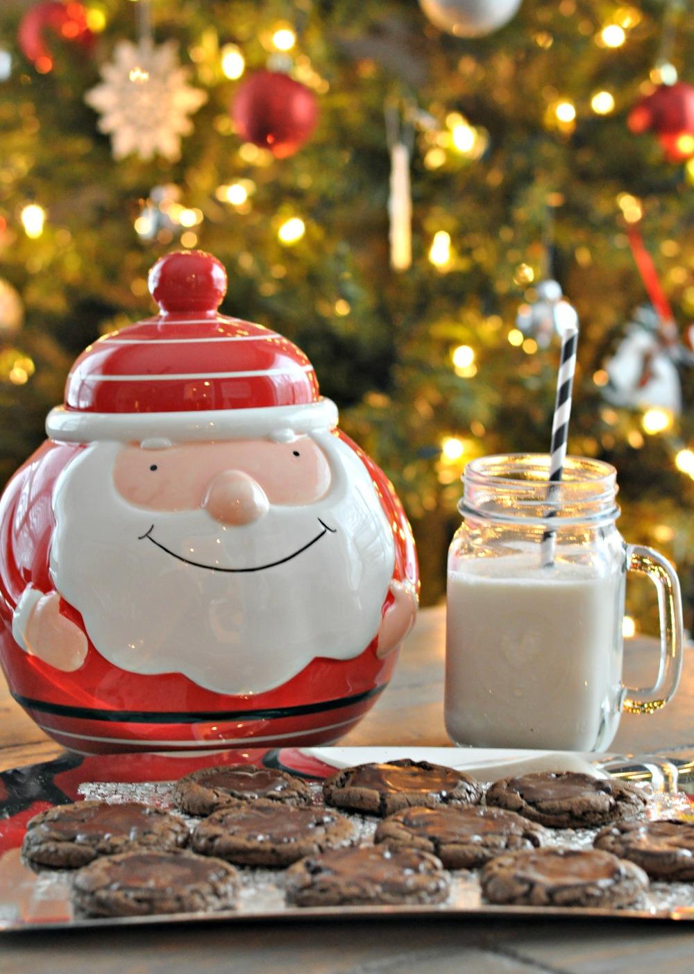 Andes Mint Cookies 4.jpg