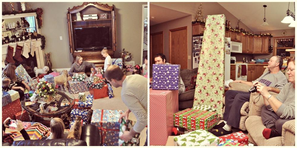Christmas gifts 2013.jpg