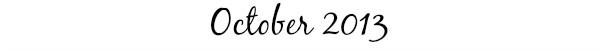 October 2013.jpg