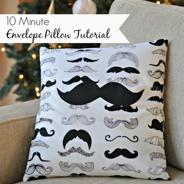 10 Minute Envelope Pillow Tutorial.jpg