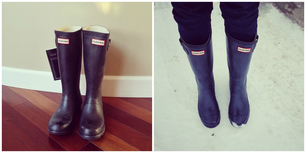 Hunter Boots Youth for Adult.jpg