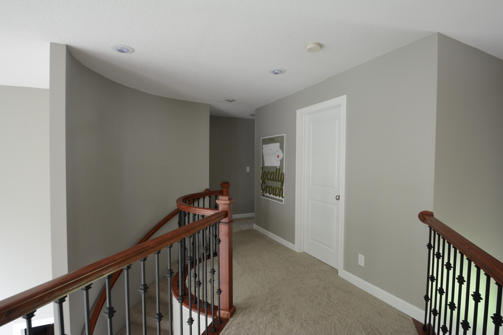 Stunning Mindful Gray Progress U Decor And The Dog With Sherwin Williams Paint  Reviews.