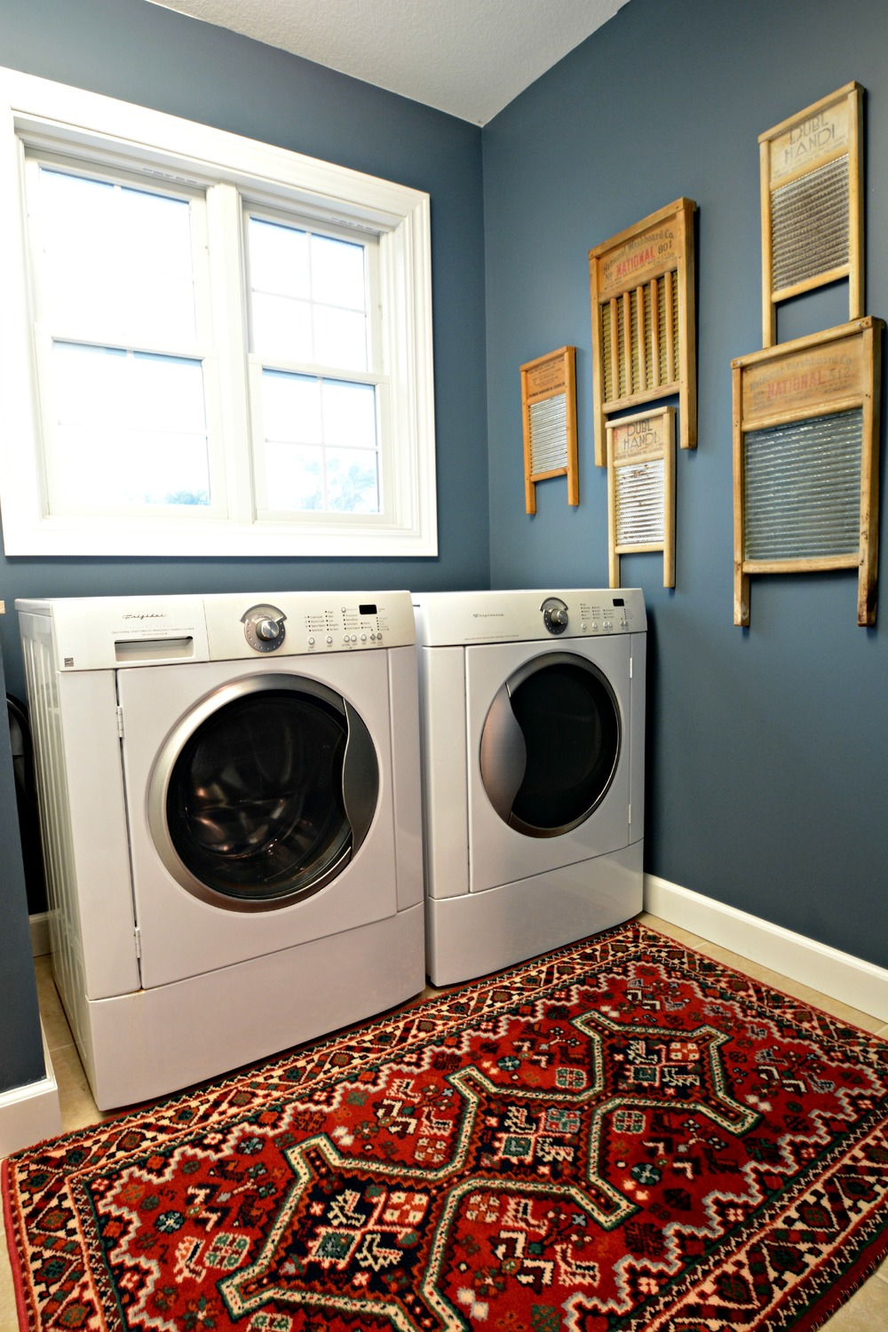 Laundry Room Makeover Reveal 6.jpg