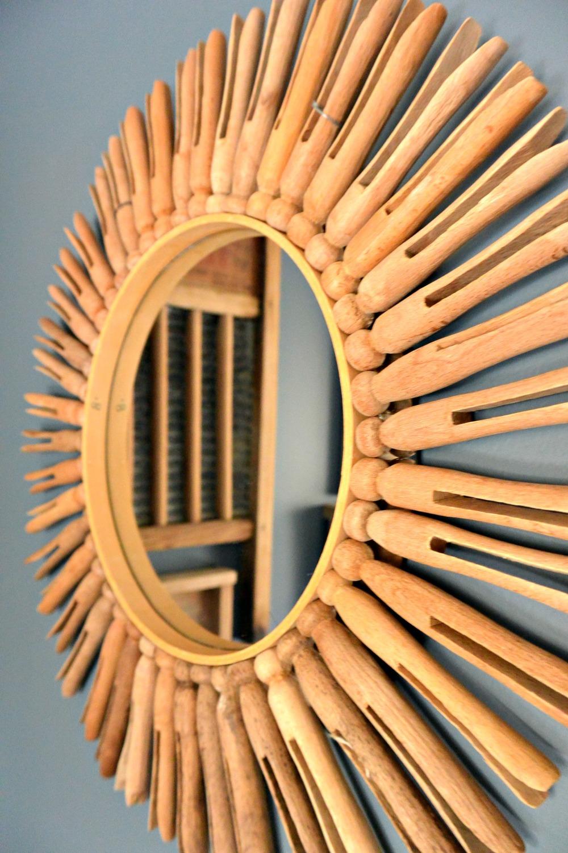 Vintage Clothespin Mirror 4.jpg