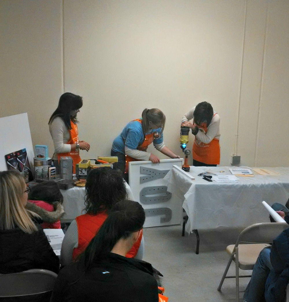Do-It-Herself Workshop 5.jpg