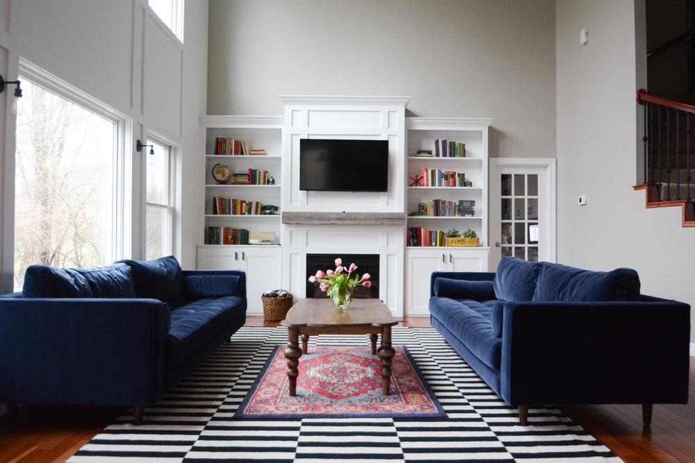 Living Room 2017 13
