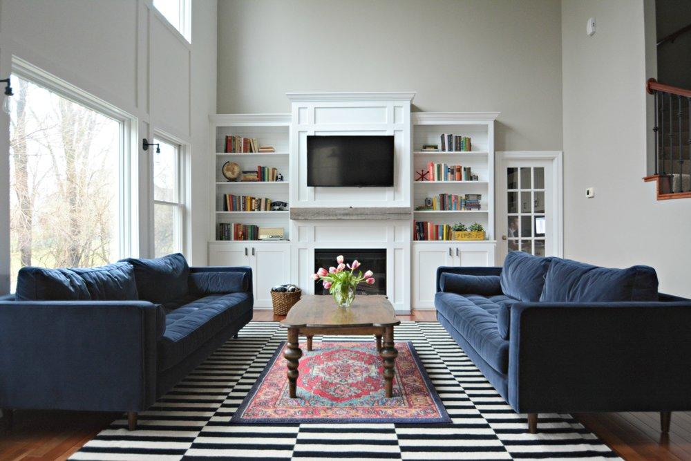Living Room 2017 14