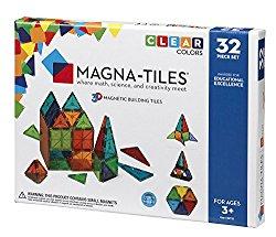 Magna Tiles.jpg