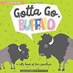 Gotta Go Buffalo.jpg