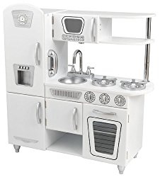 kidkraft kitchen.jpg