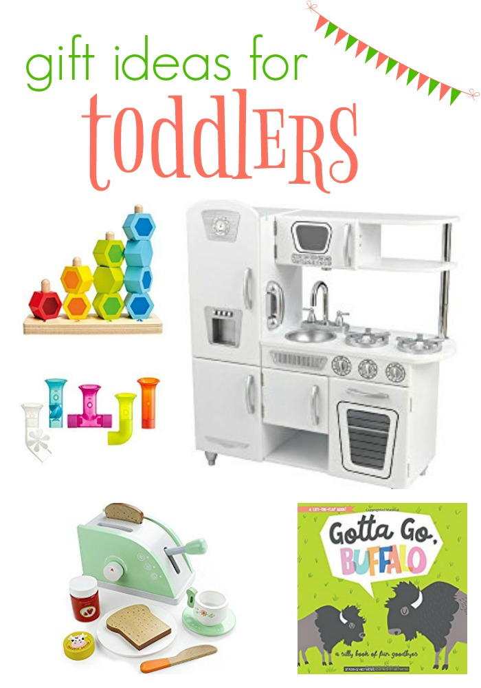Gift ideas for toddlers.jpg