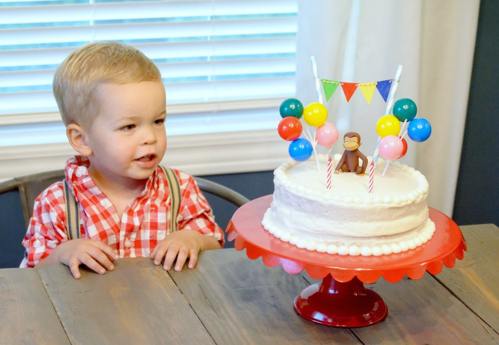 Clark 2nd Birthday-523.jpg