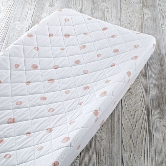 Changing pad cover.jpg