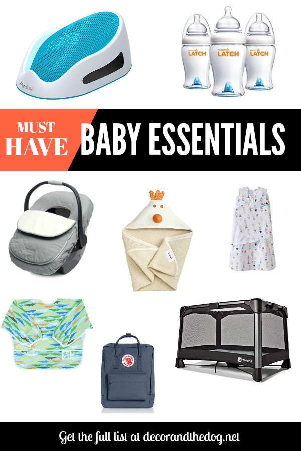 Baby Essentials.jpg