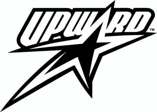 05-06 Upward Logo BW Lo.jpg