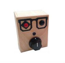 music box.jpg
