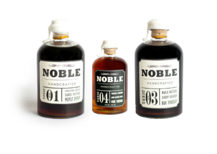 noble_01_large.jpg