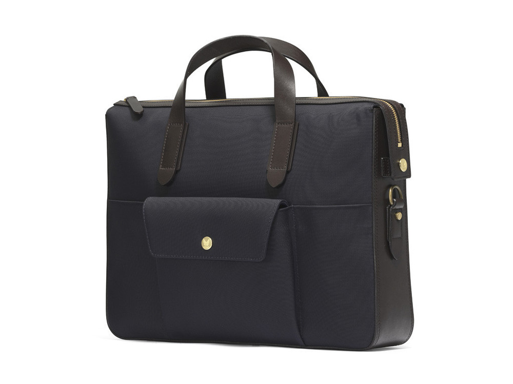 Briefcase-Dark-Blue_1024x1024.jpg