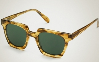 eyewear-union-horn-1.w541.h550.wm.jpg