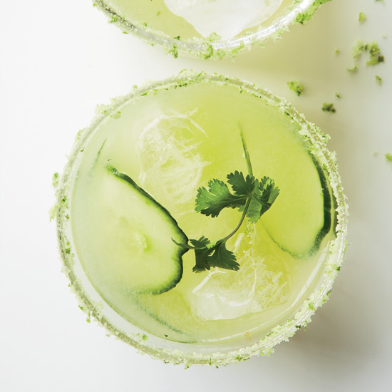 Amante Picante Margarita