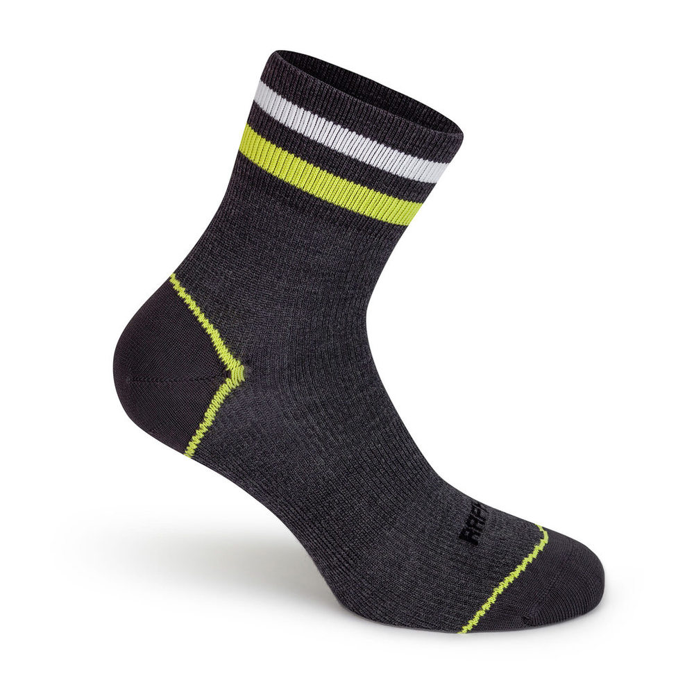 BSK01-AW13-Rapha-Brevet-Socks-Black-Sulphur.jpg_MEDIUM.jpeg
