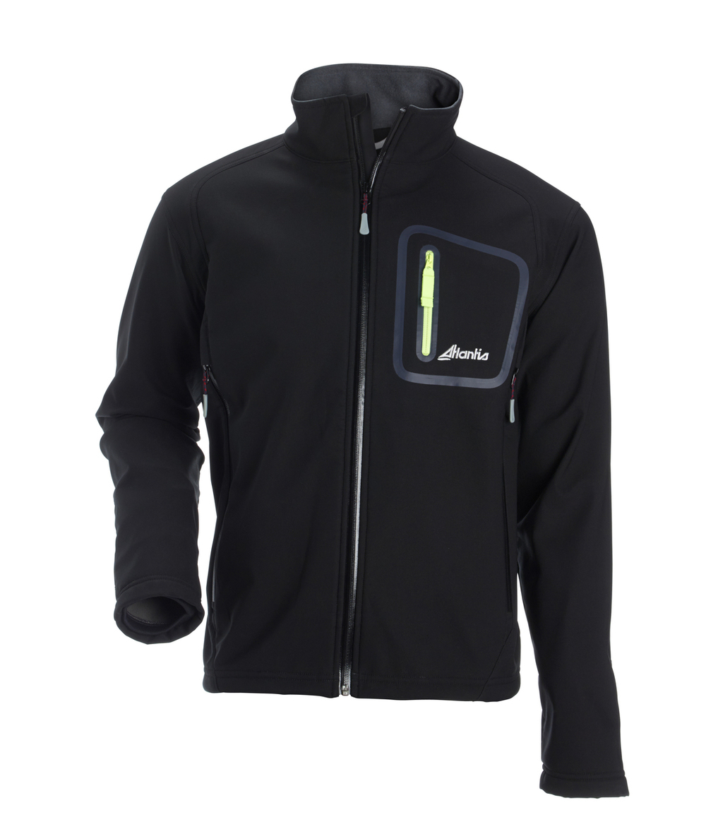 Mens_Grand_Prix_Jacket_Black_4435__61743.1403124422.1280.1280.jpg
