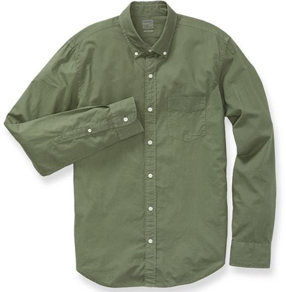 shirt_garmentdyed_olivemoss_full01.jpg