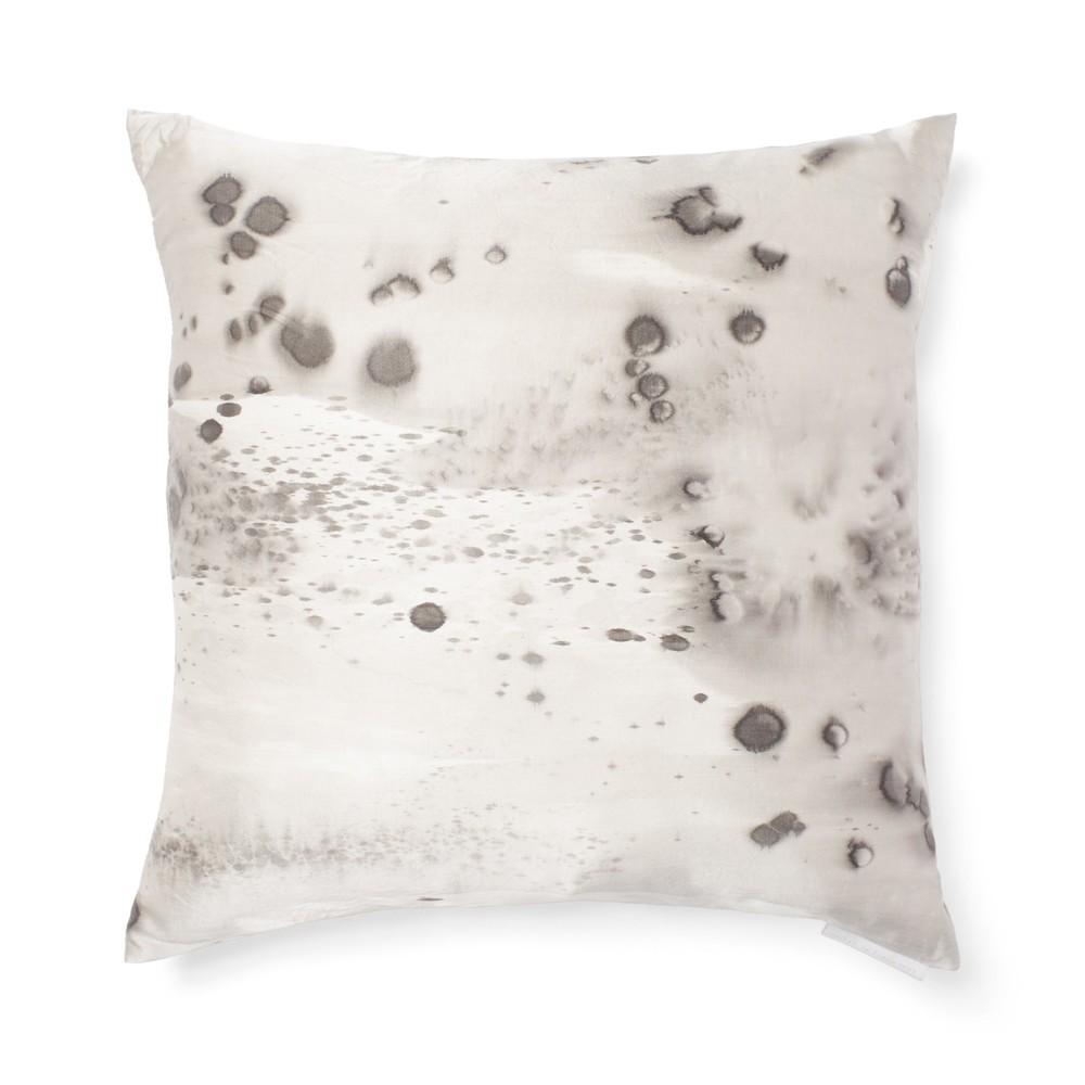 1285428-aviva-stanoff-shibori-spots-silk-pillow-charcoal--a_1.jpg