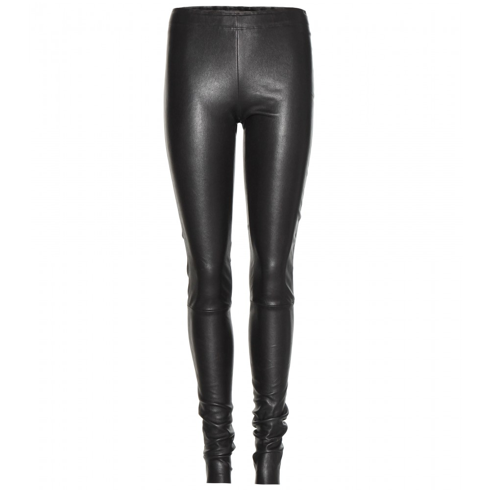 P00084676-Carolyn-stretch-leather-leggings--STANDARD.jpg