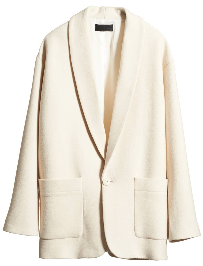 363_one_button_coat_cream_001_web_1.jpg