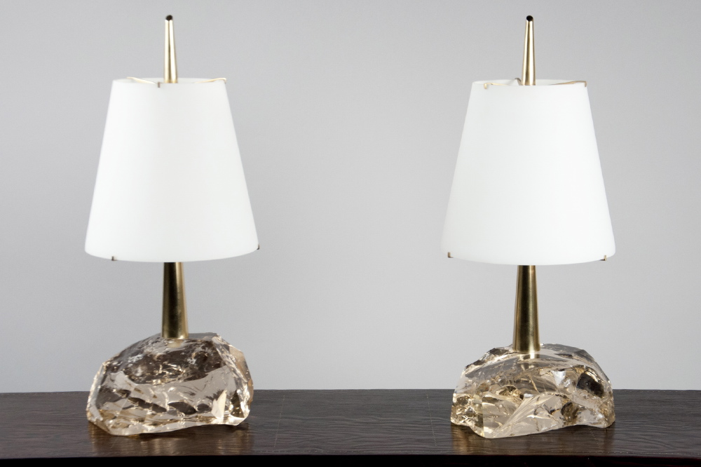 bernd lamps.JPG