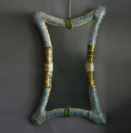7552_Blue-Glazed-Ceramic-Mirror_EK_low-442x450.jpg