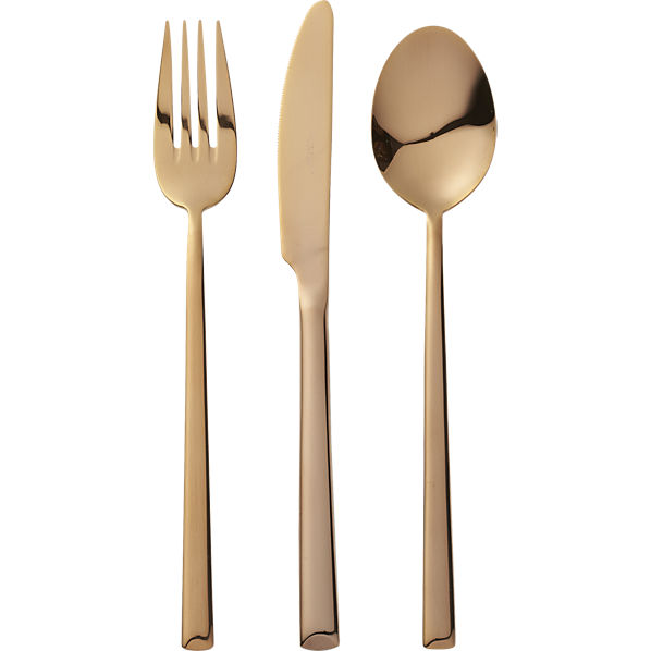 3-piece-shiny-copper-flatware-set.jpg
