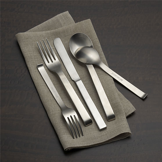 20-piece-aviation-flatware-set.jpg