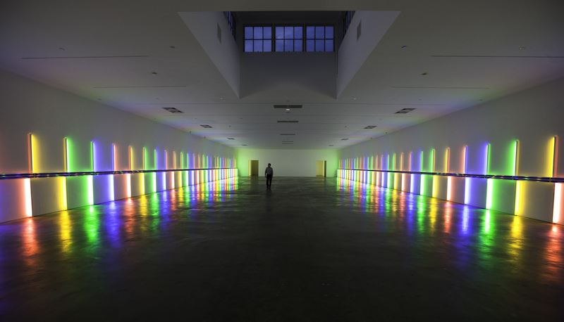 menil-collection-dan-flavin-exhibit-richmond-hall-houston.jpg
