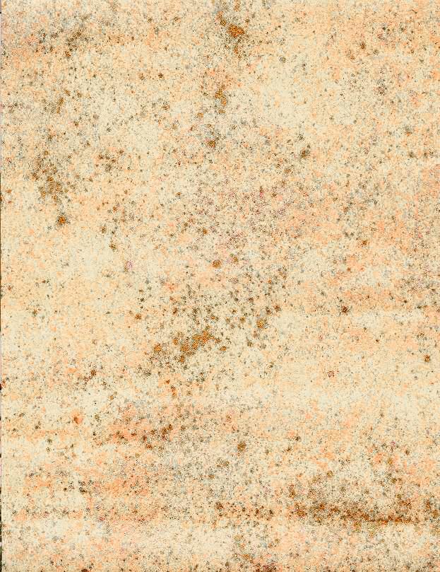 210-Moondust-Sahara.jpg