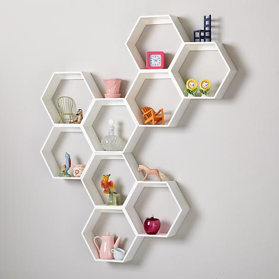 honeycomb-wall-shelf-white.jpg