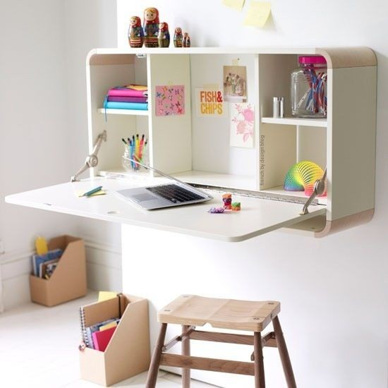 wall-mounted-kids-desk-white-remodelista.jpg