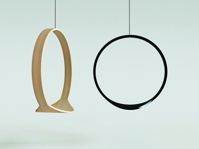 swing_40005.jpg